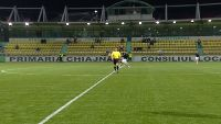 Feed Fotbal Romania - Pagina 5 WFJelx.th