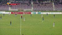 Feed Fotbal Romania - Pagina 6 XQE4U5.th