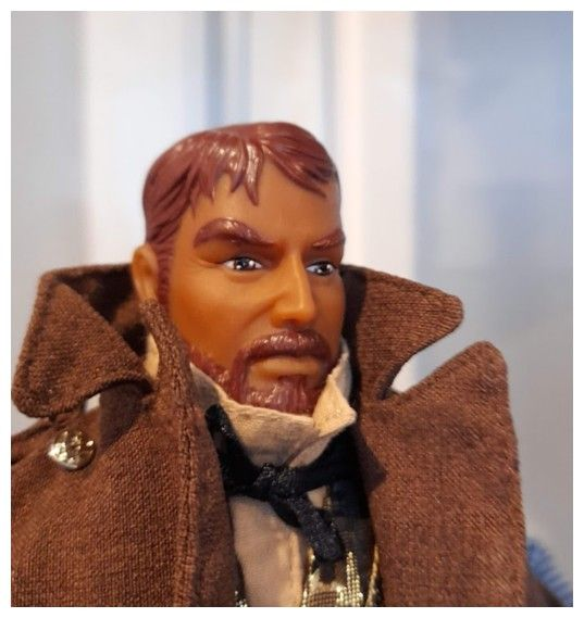 Lanard action figures Thread. - Page 2 UHgmoy