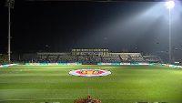 Feed Fotbal Romania - Pagina 6 Nd84oE.th