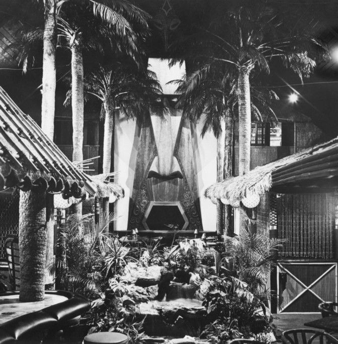 It's TIKI TIME! Let's See Those Home Tiki Bars, Rooms, and Lounges! OTOQt1