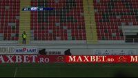 Feed Fotbal Romania - Pagina 5 CYCPDp.th
