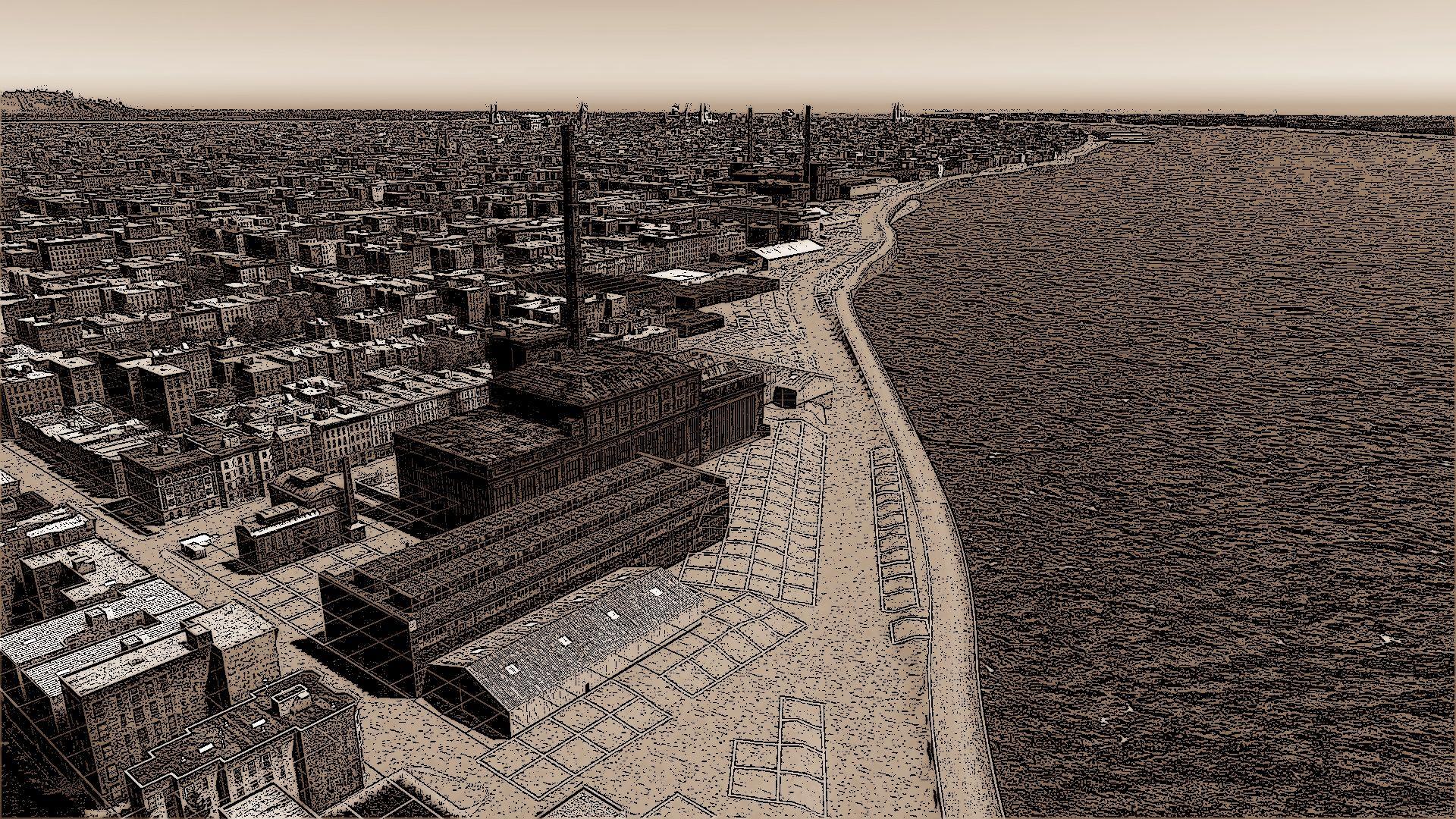 York City, capitale du Sunrise - Page 2 LPxHn6