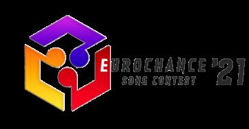 EuroChance Song Contest '21