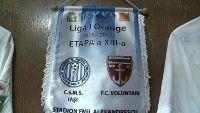 Feed Fotbal Romania - Pagina 6 ML3bAD.th