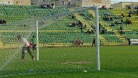Feed Fotbal Romania - Pagina 5 NszIIY.th