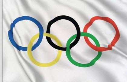 Jeux olympiques 2021: Inscrivez vos villes! 73qdMK