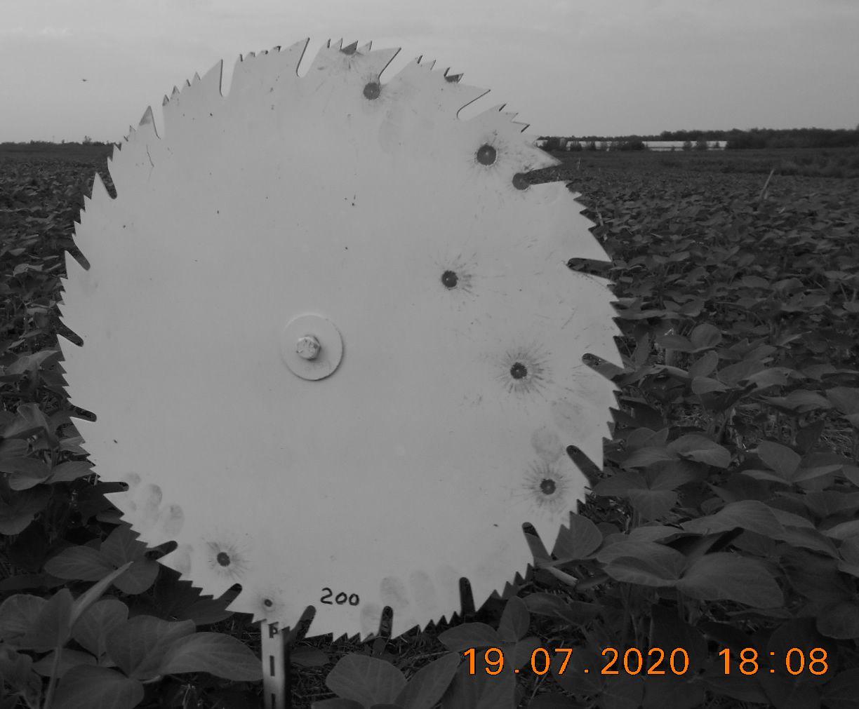 Support de tir carabine et caméra (home made)  Ao2WW5