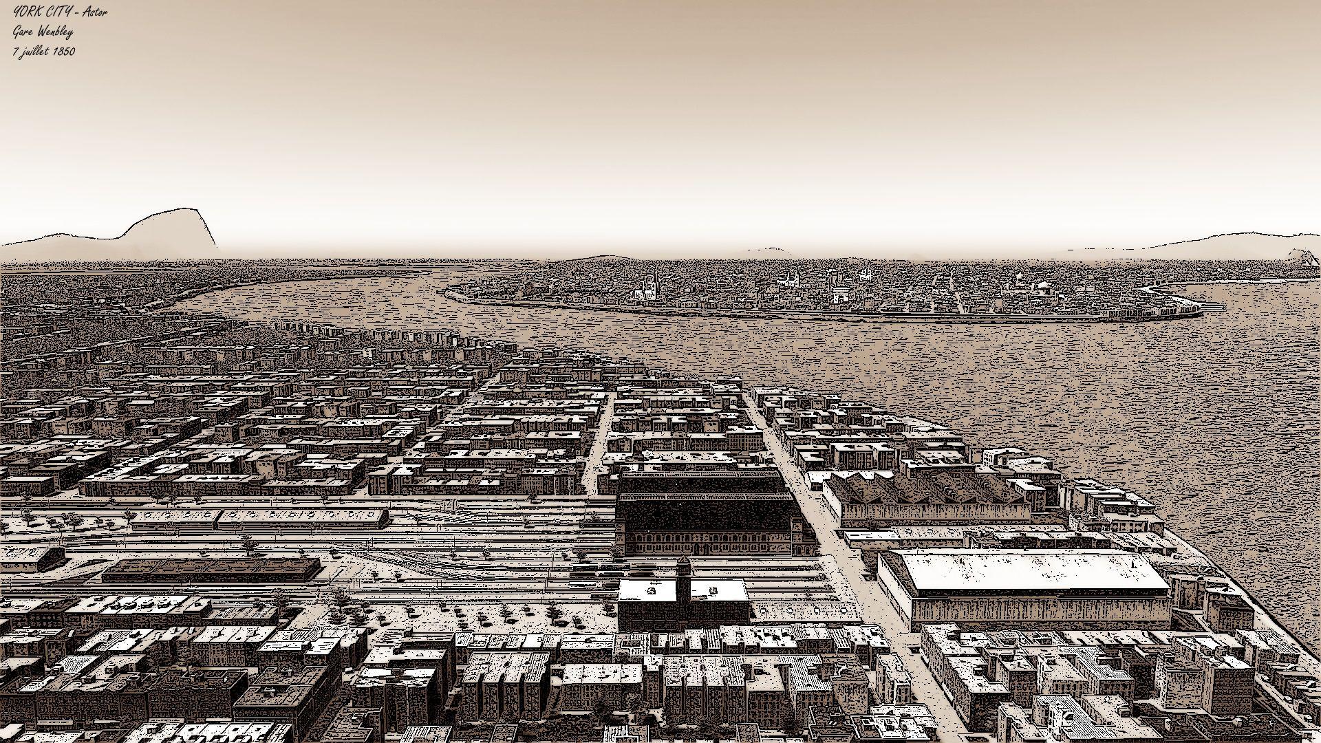 York City, capitale du Sunrise - Page 2 NafGtW