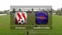Feed Fotbal Romania - Pagina 5 X4fMoU.th