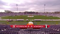 Feed Fotbal Romania - Pagina 6 U1Xky6.th