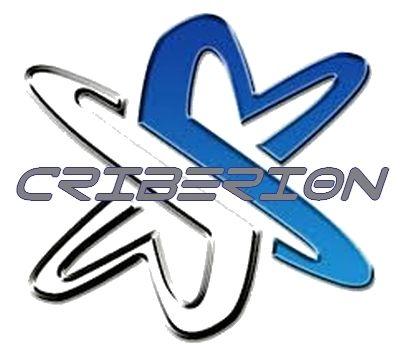 Criberion 36dH4k