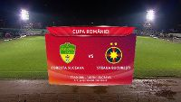 Feed Fotbal Romania - Pagina 6 XJdUMF.th