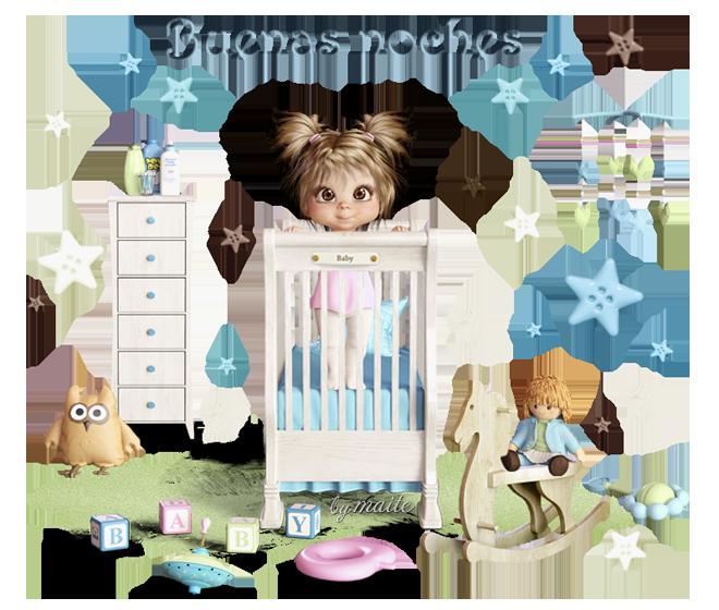 02 -TARJETAS BUENAS NOCHES - Página 29 EM0ce8