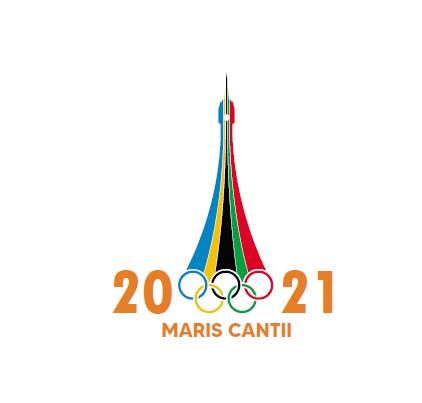 Jeux olympiques de Maris Cantii 2021 - sujet officiel AJqdV2