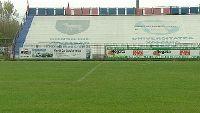 Feed Fotbal Romania - Pagina 6 LC9ZJs.th