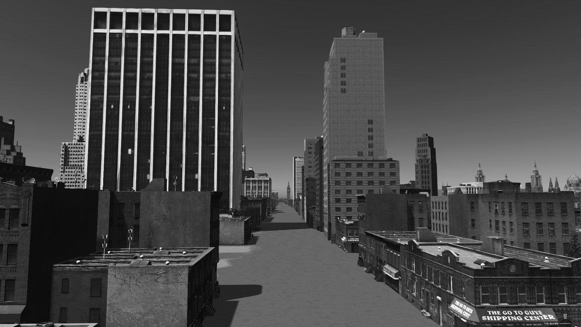 York City, capitale du Sunrise - Page 4 0u9YDe