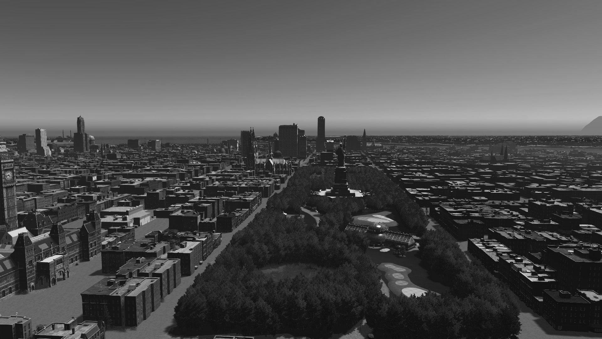 York City, capitale du Sunrise - Page 4 FmYqSm