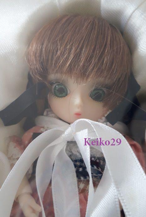 [Vends] Azone & Dollfie dream NPQqlz