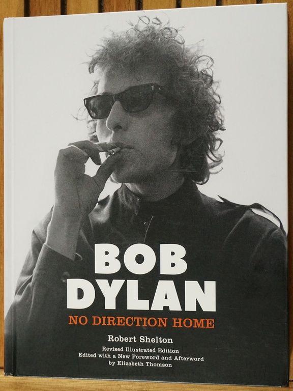 """Bob cumplirá ochenta, """"en dique seco""""....... Ni5uwo"""