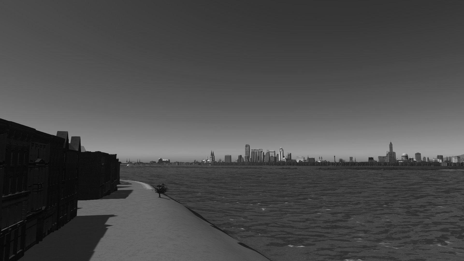 York City, capitale du Sunrise - Page 4 Z6ZqXJ