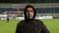 Feed Fotbal Romania - Pagina 6 UuJDWx.th