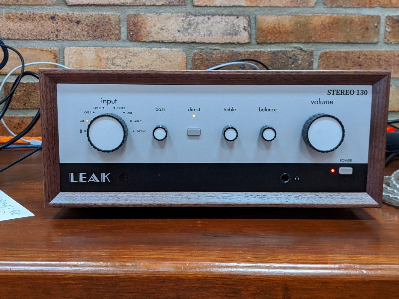 Consejo sobre primer amplificador integrado 4FwMad