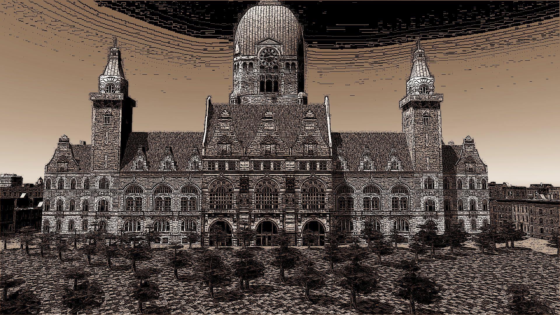 York City, capitale du Sunrise - Page 2 Cr9Ht0