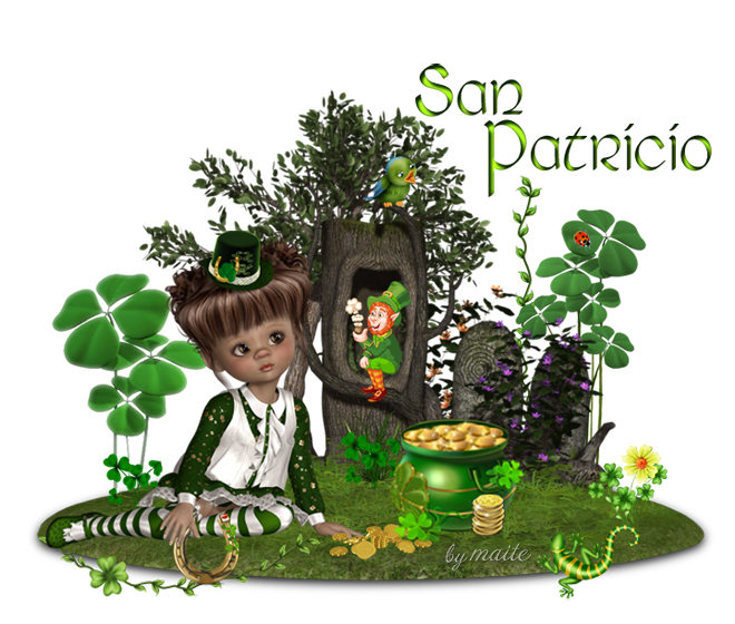 09 -TARJETAS DIA DE SAN PATRICIO - Página 6 T5gTDF