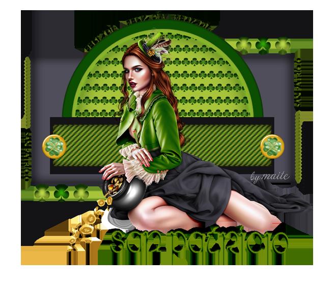 09 -TARJETAS DIA DE SAN PATRICIO - Página 8 TFAshL