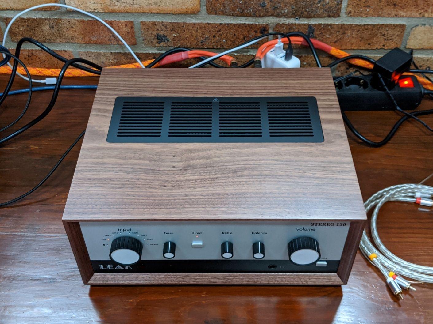 Consejo sobre primer amplificador integrado 3CvV5X