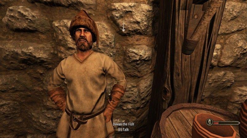 El clan del caballo dorado [AAR M&B Bannerlord] U1pOHP