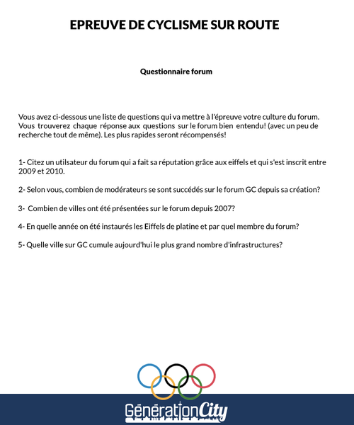 Jeux olympiques de Maris Cantii 2021 - sujet officiel - Page 5 AawWkf
