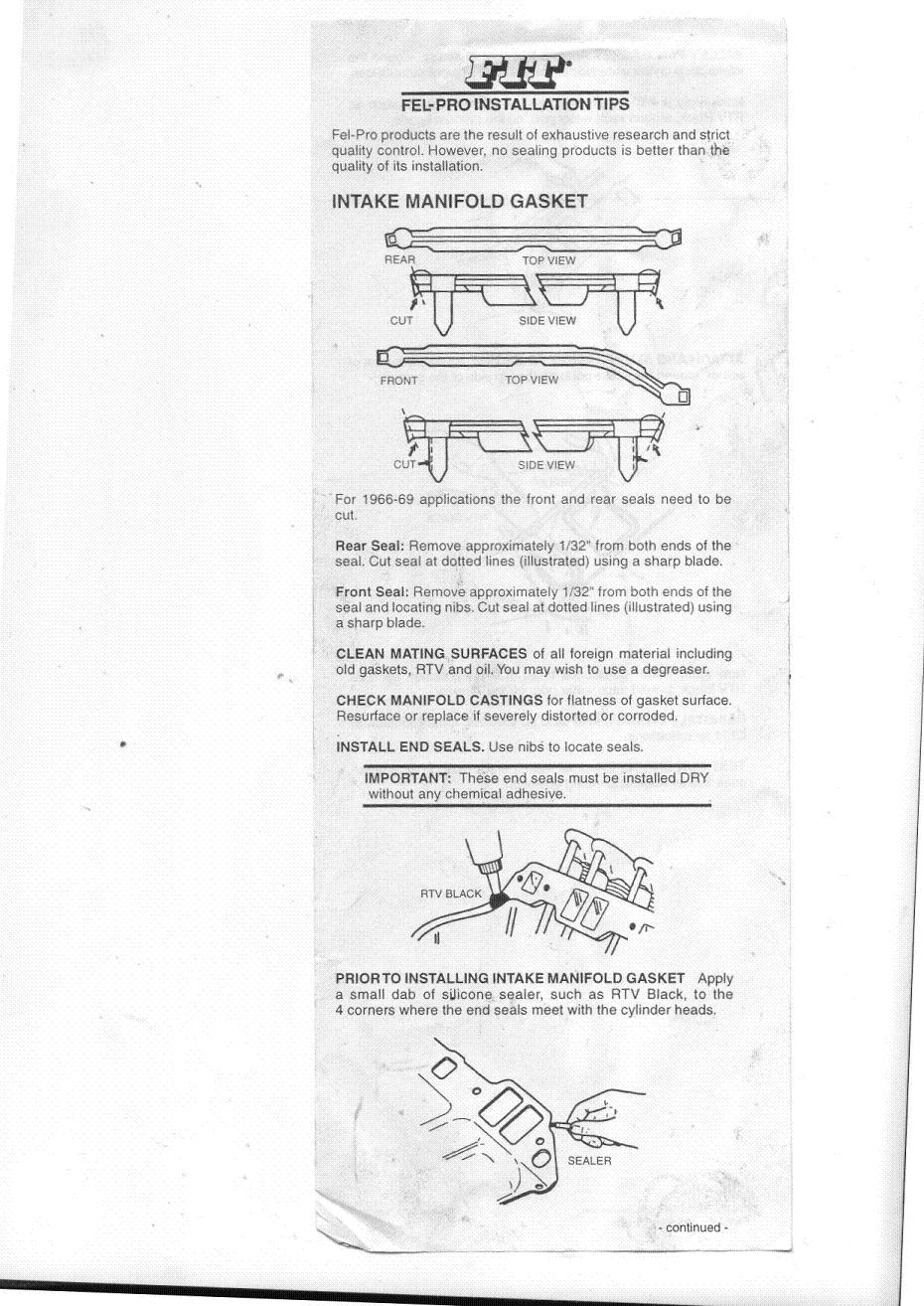 changement arbre à came+chaine distrib etc-Besoin d'avis - Page 4 Valley0001red