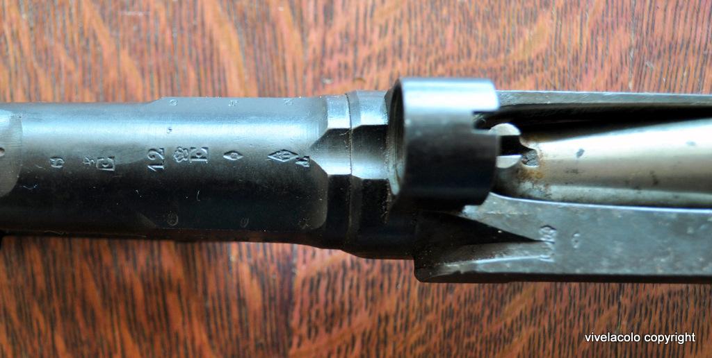kropatschek Mle 1878 Marine Dsc0794no