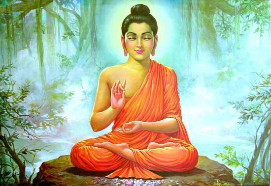 Maitre G... Siddharthagautamabouddh