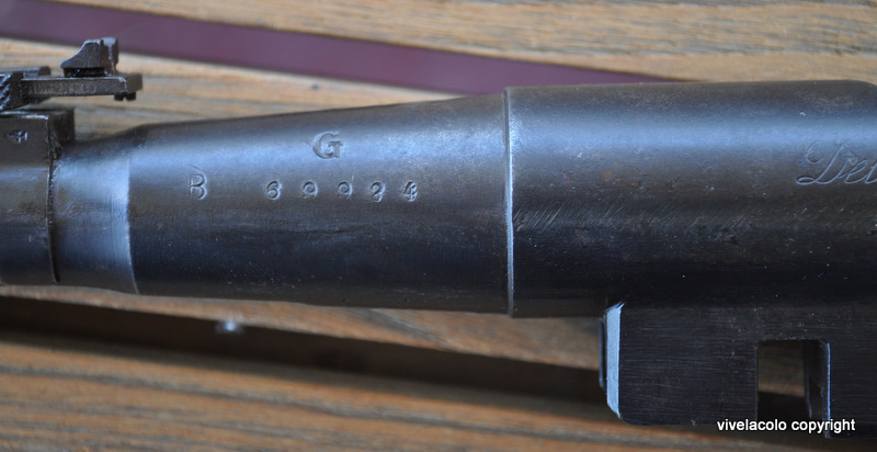 Nombre de fusils 1907-15 et M16 produits Dsc0141f