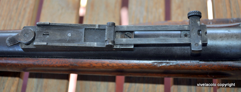 US Krag rifle Dsc0322y