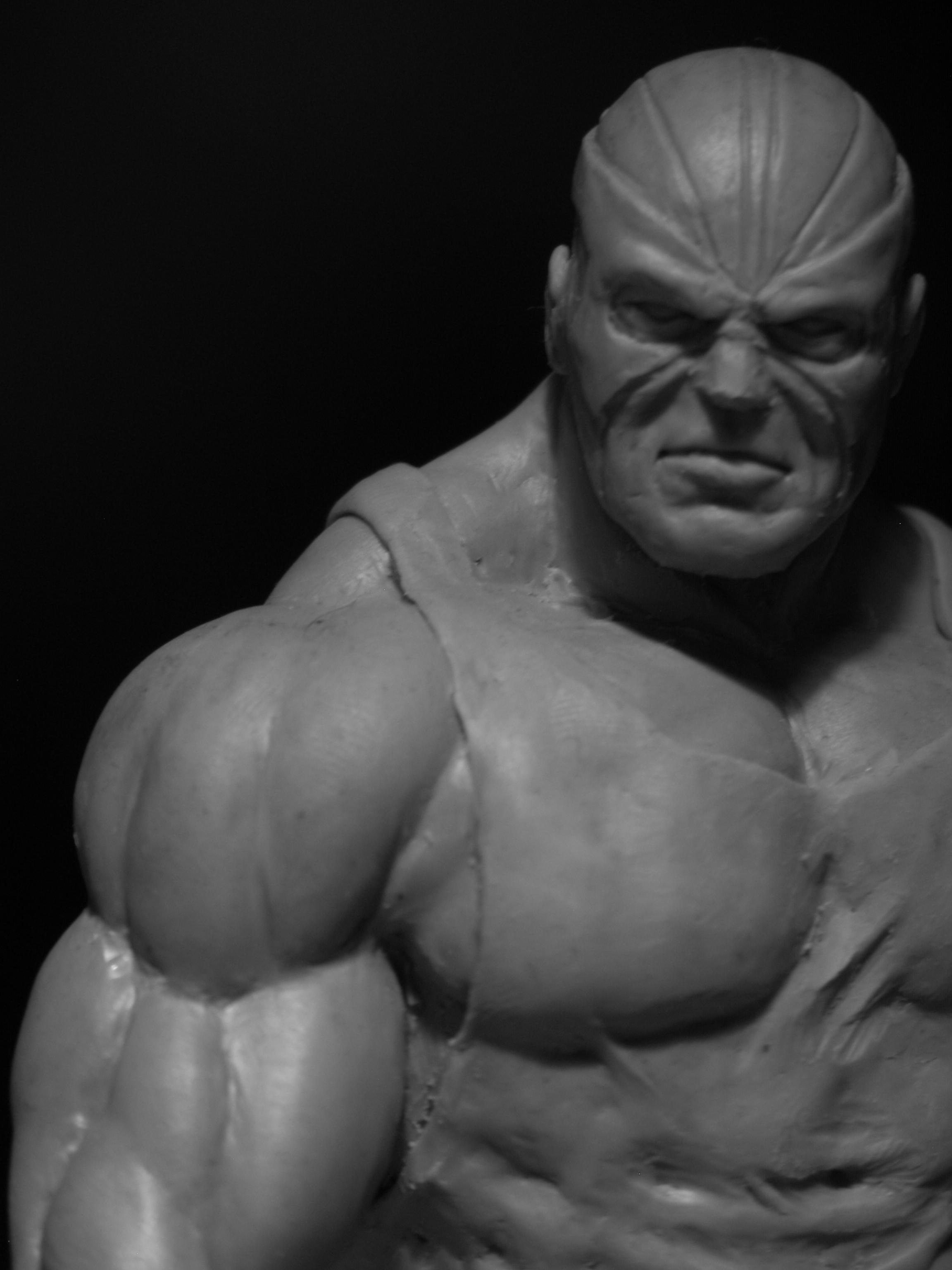 Razorfist (Marvel) 20120905razorfist023