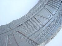 STAR GATE : Kit Stargate Warp Dsc08355y.th