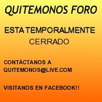 Foro Quitémonos 629401863479d42m3