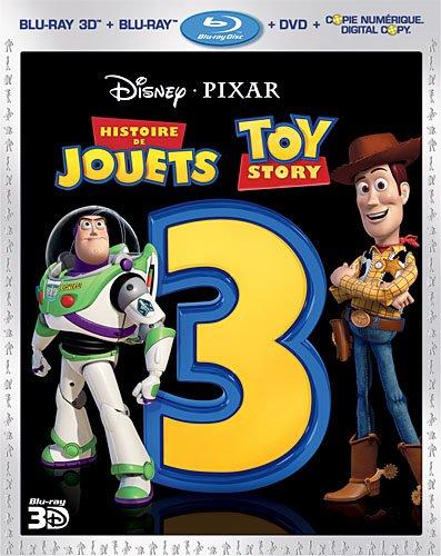 Les jaquettes DVD et BD des futurs Disney - Page 6 1026qd