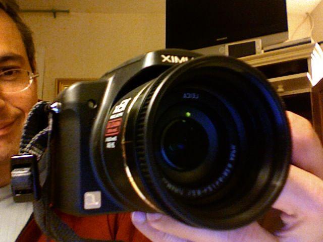 faire des photos pour 300, 400€ max? Photo1yx3