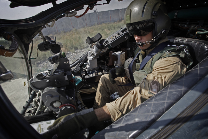 Armée Hongroise/Hungarian Home Defence Force/Magyar Honvédség 0713167787161793497