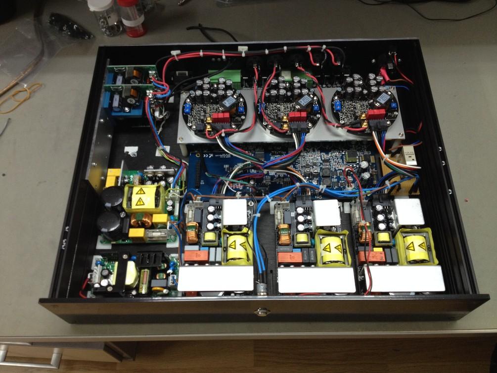 Acoustic technology mfg. Fabricación de equipos a medida. Valencia - Página 2 R0Wzt3