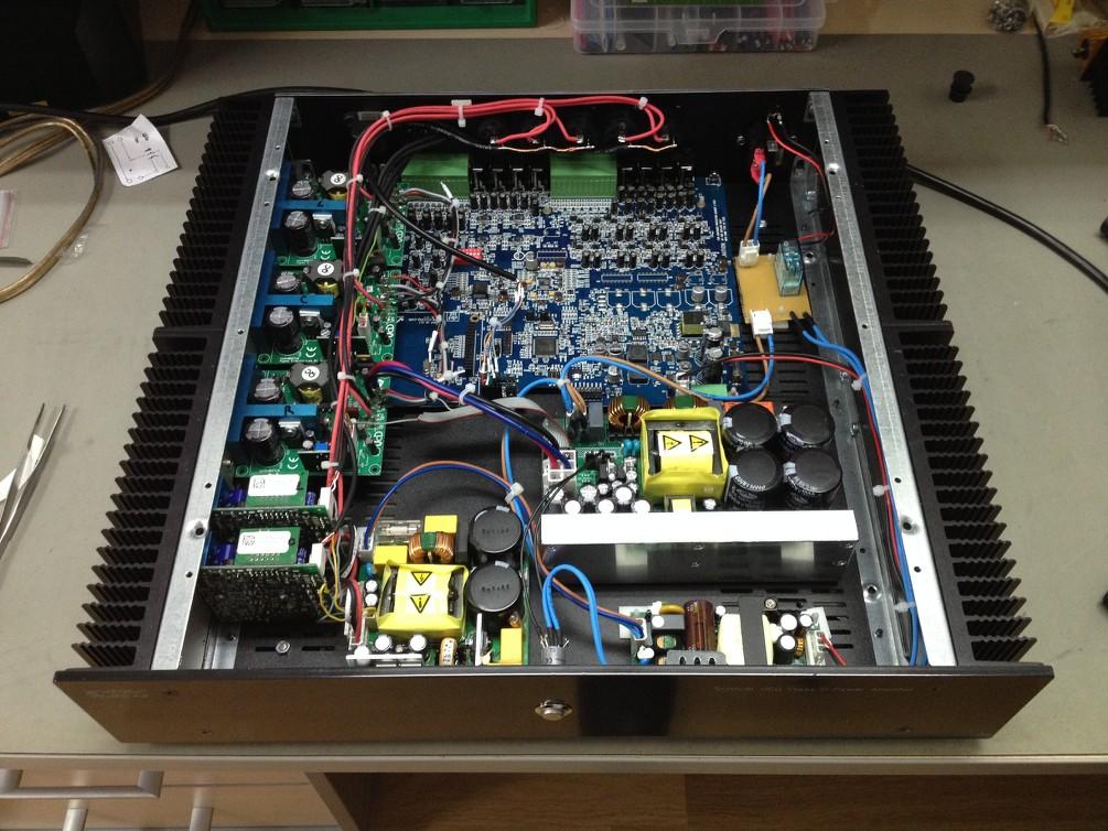 Acoustic technology mfg. Fabricación de equipos a medida. Valencia - Página 2 BnJHvj