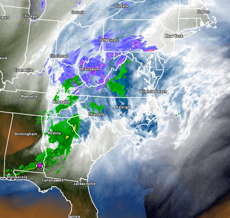 2/15 Storm Obs. Thread - Final Snow Map 519l
