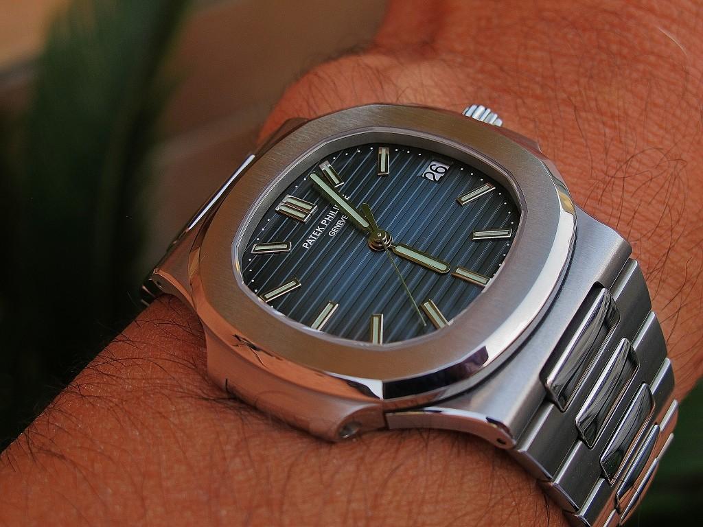 Votre montre du jour - Page 5 Img1528ot