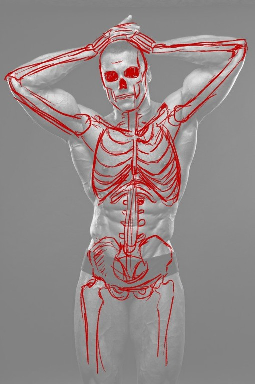 [defis] Lundi Anatomie - Page 3 0af9