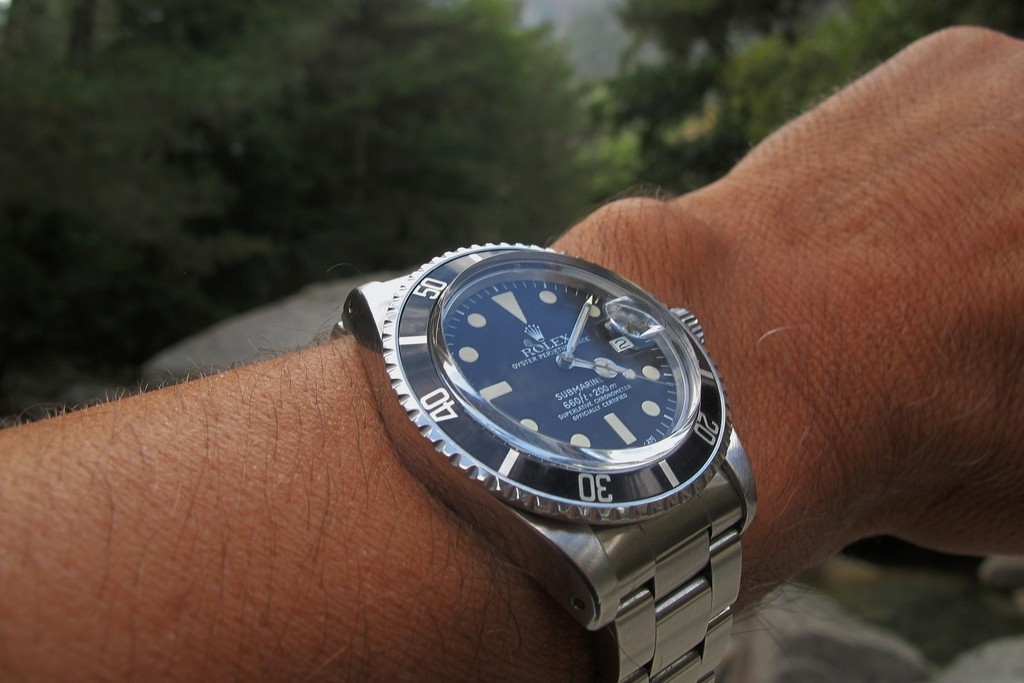 Votre montre du jour VPdAYs